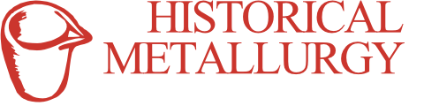The Historical Metallurgy Society